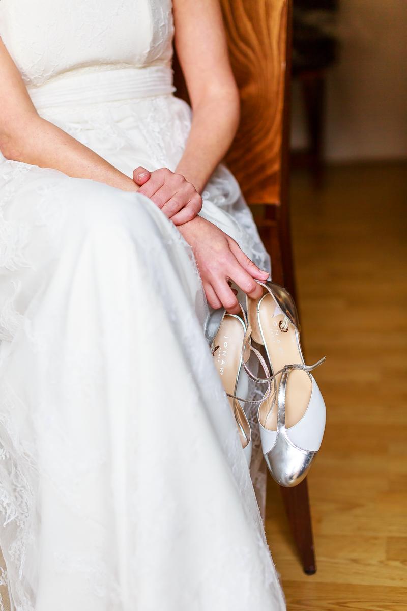 mariage cahors 06