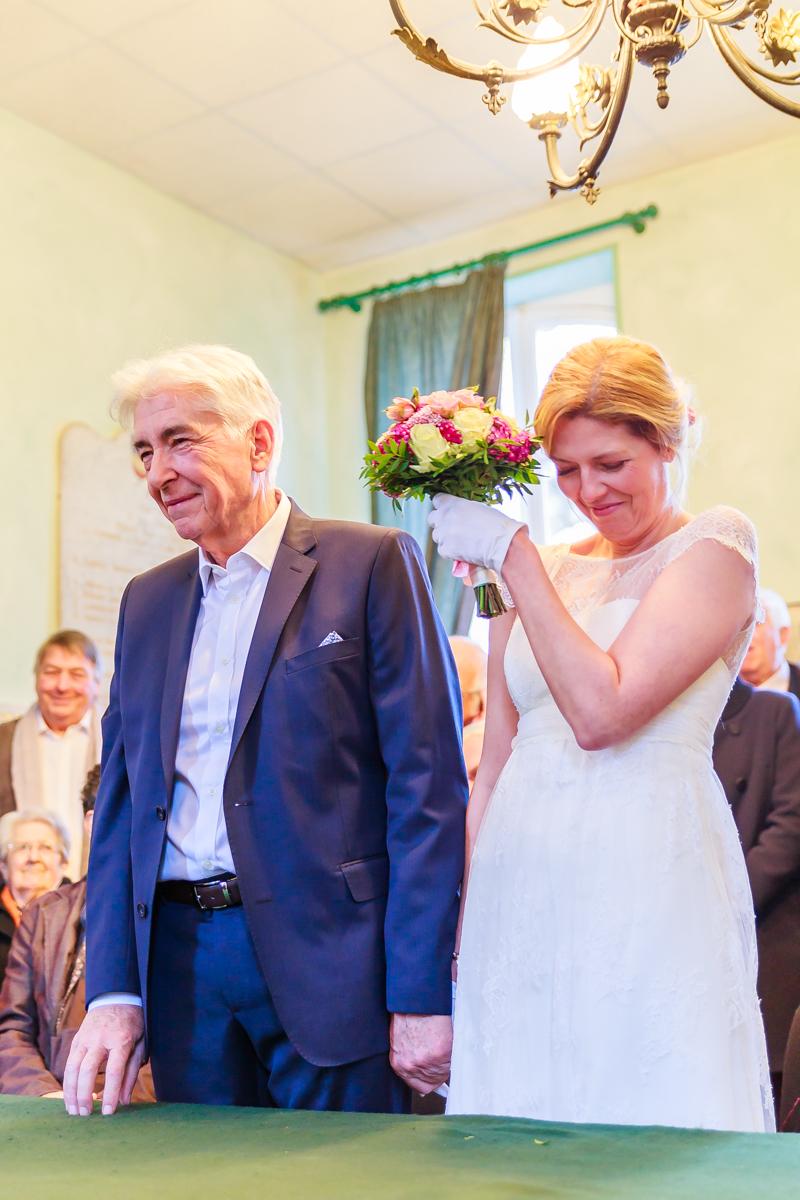 mariage cahors 13