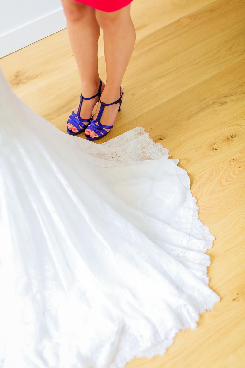 Mariage au domaine de montjoie 08