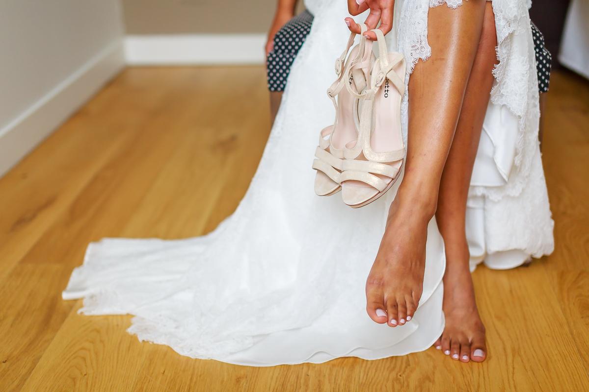 Mariage au domaine de montjoie 11