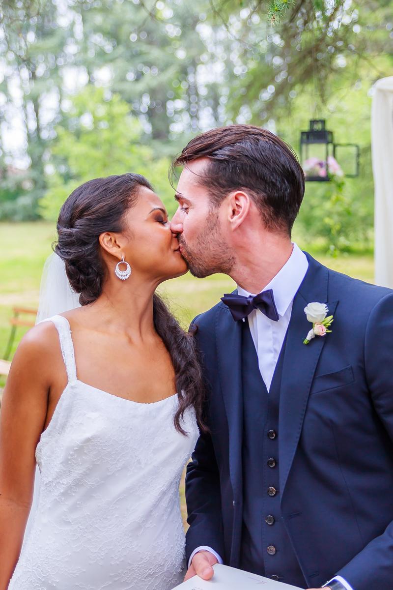 Mariage au domaine de montjoie 13