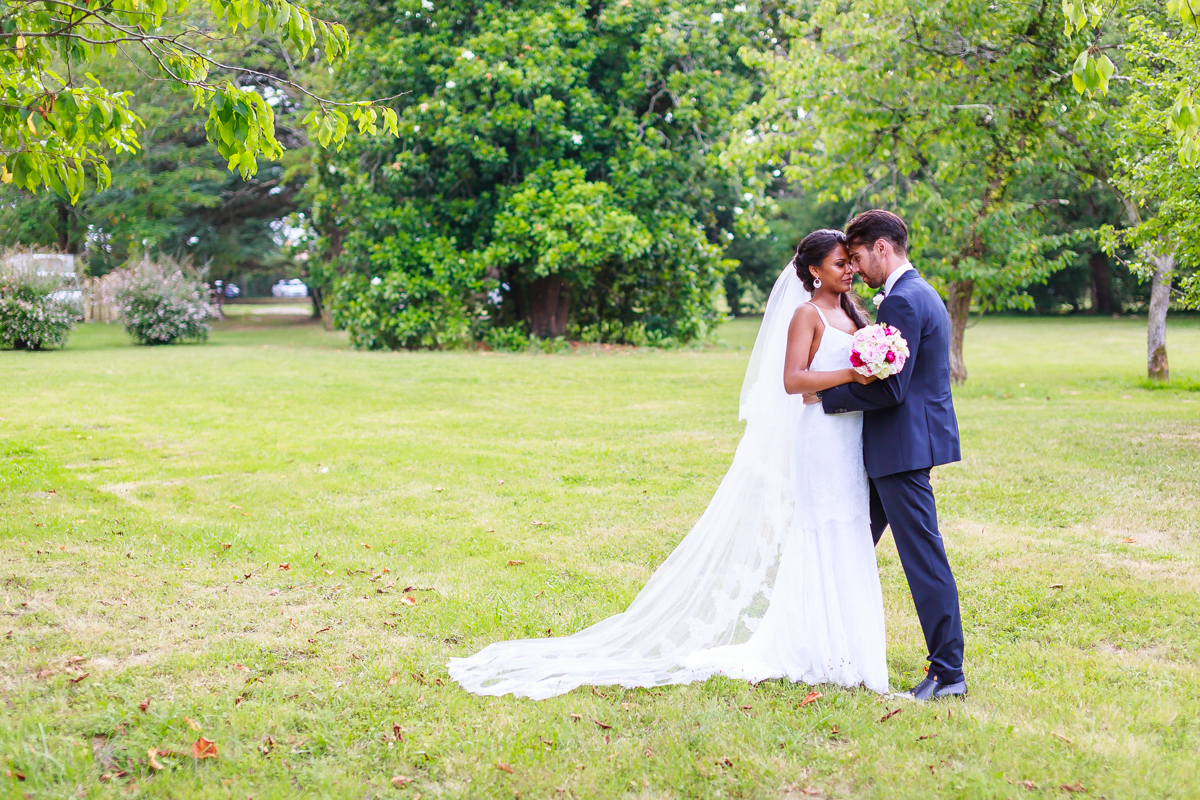 Mariage au domaine de montjoie 21