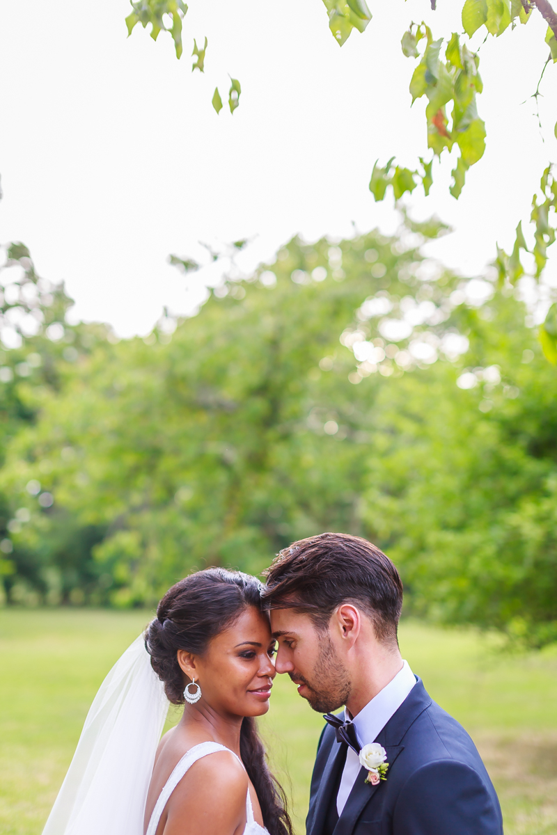 Mariage au domaine de montjoie 23