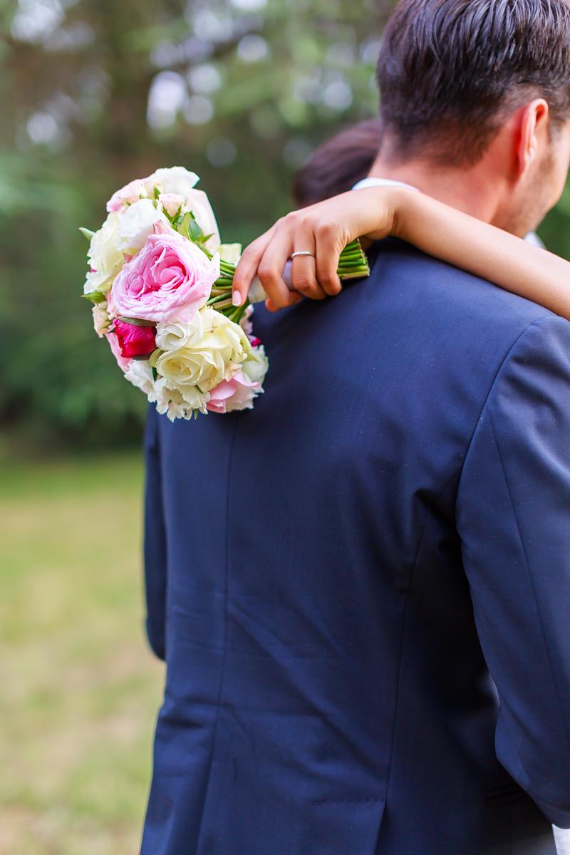 Mariage au domaine de montjoie 26