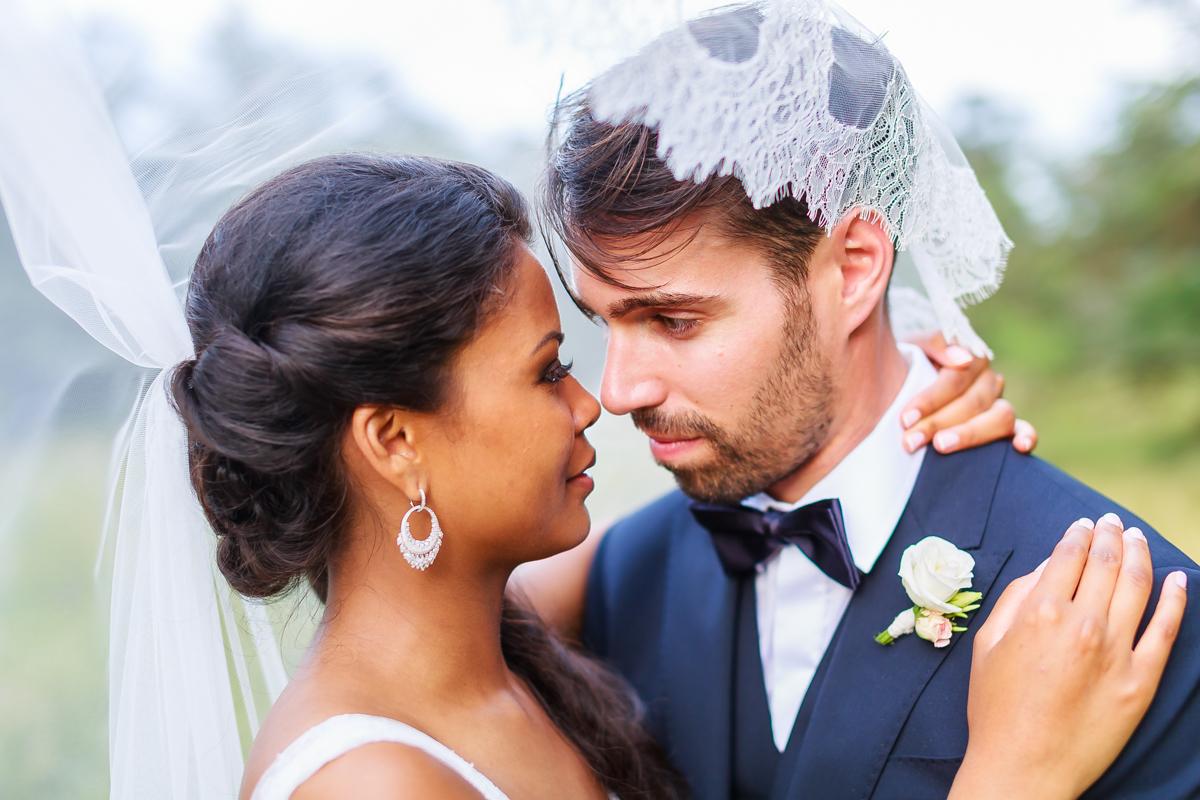 Mariage au domaine de montjoie 24