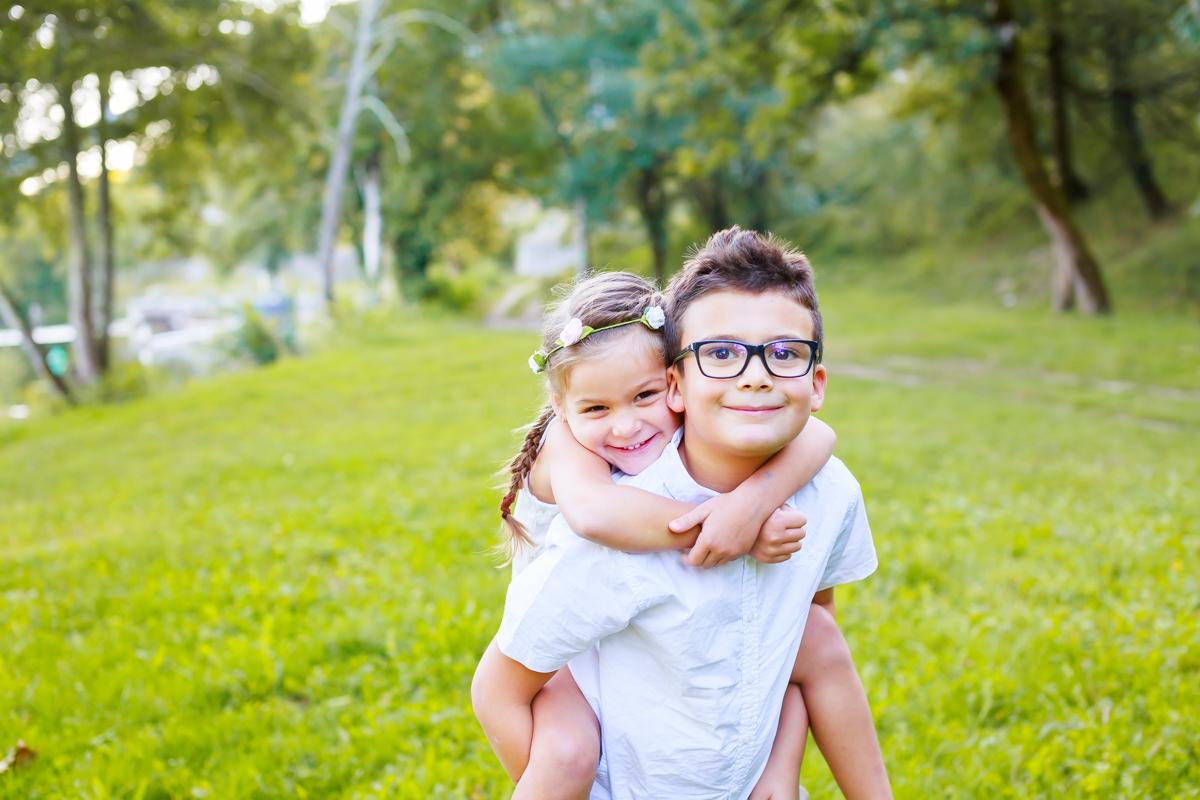 photographe de famille cahors cécile plessis tarifs