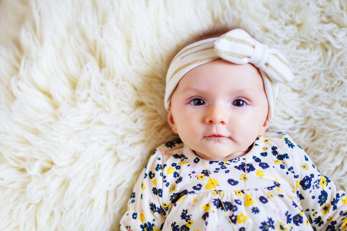 Séance nouveau-né et famille à Cahors 10