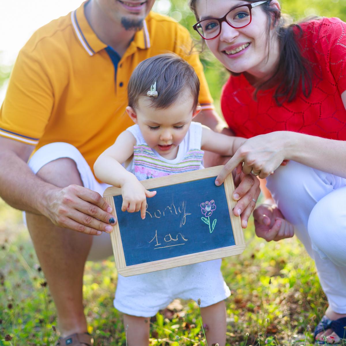 Séance nouveau-né et famille à Cahors 27