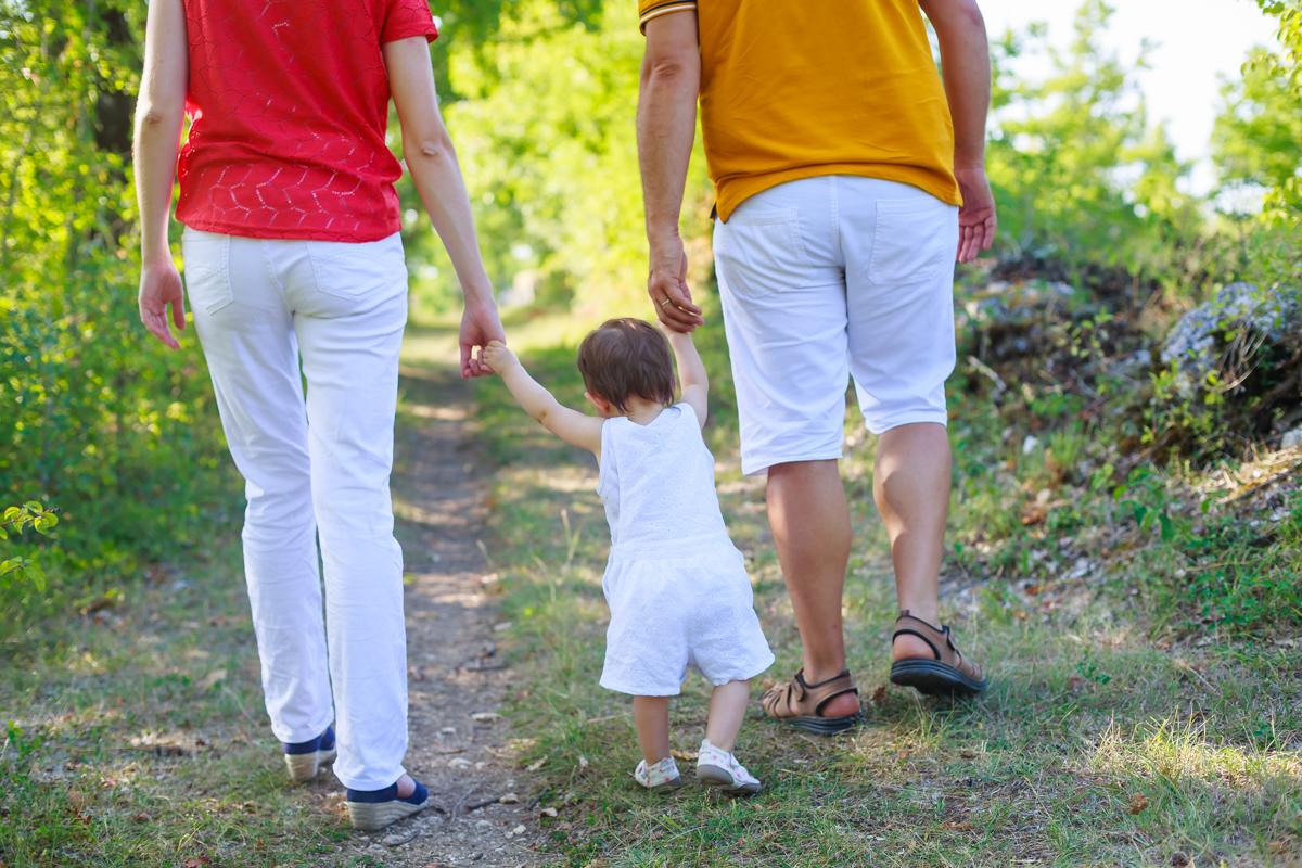 Séance nouveau-né et famille à Cahors 31