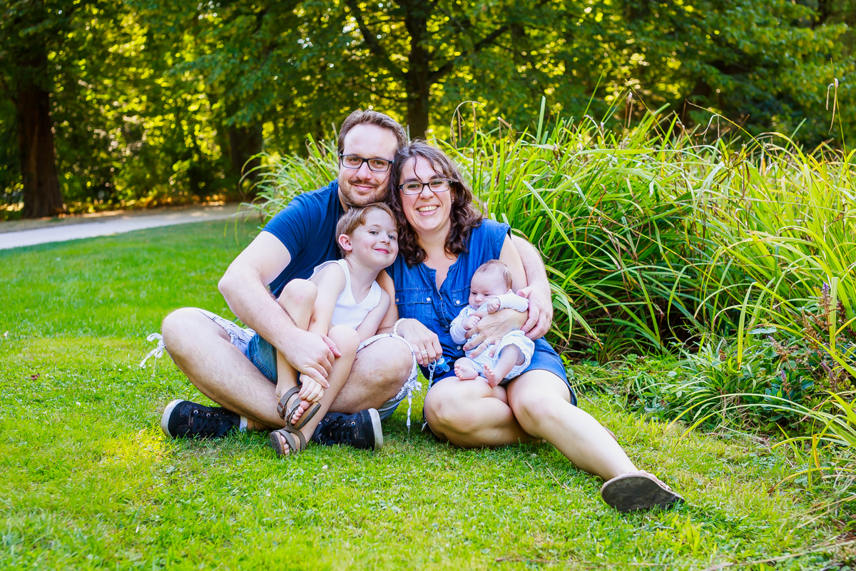 photographe-famille-cahors-cecile-plessis-lesinstantanes-elodie-04