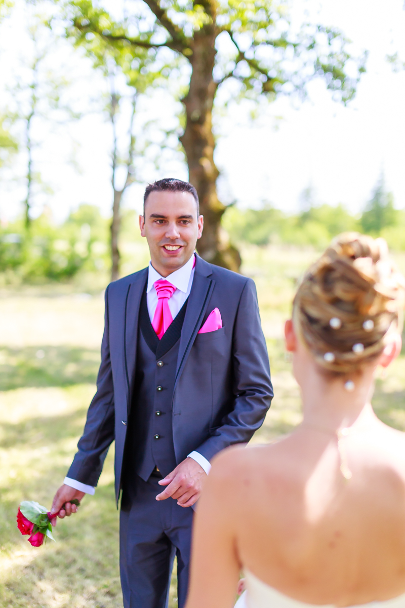 photographe-mariage-cahors-cecile-plessis-lesinstantanes-aets-24