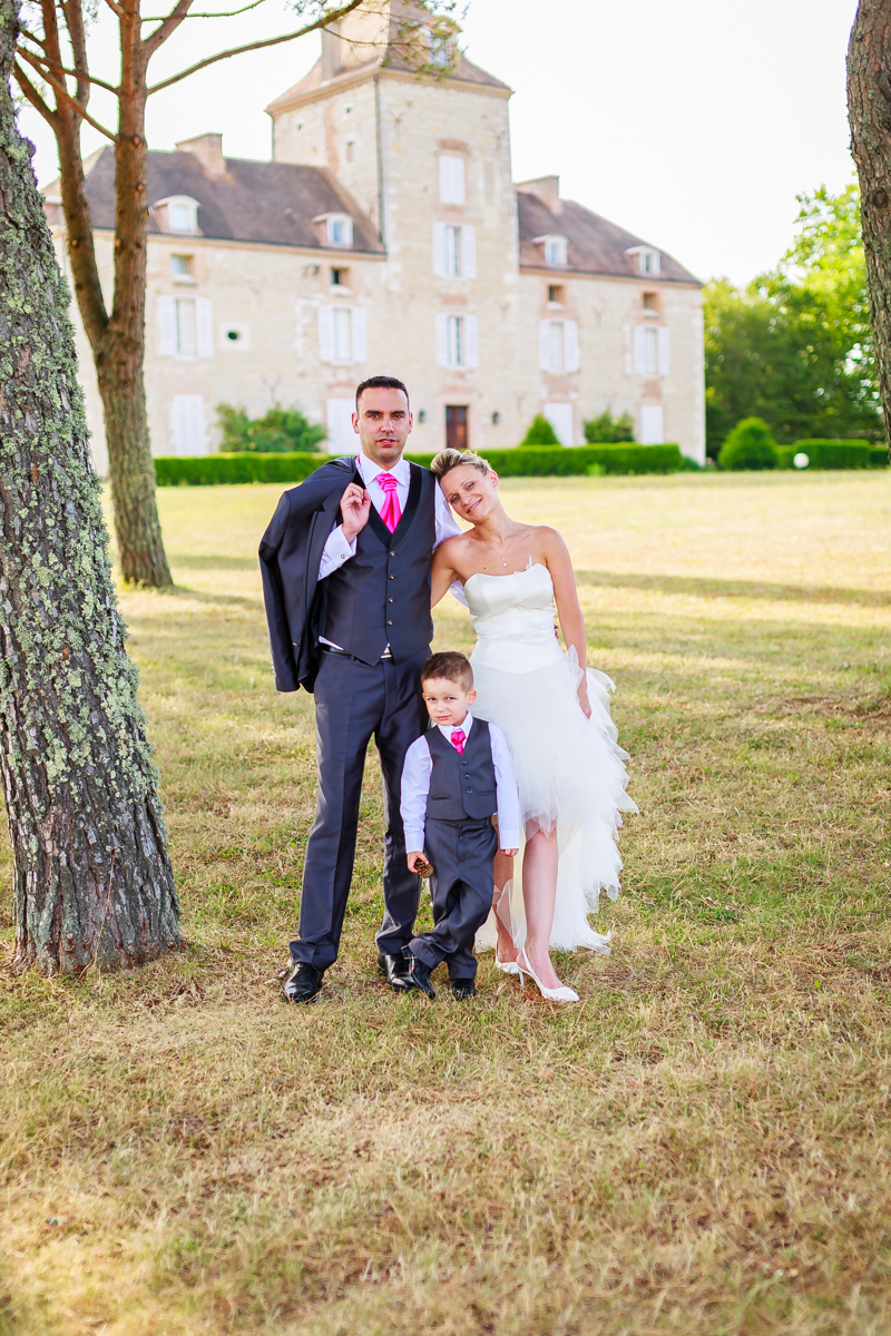 photographe-mariage-cahors-cecile-plessis-lesinstantanes-aets-34