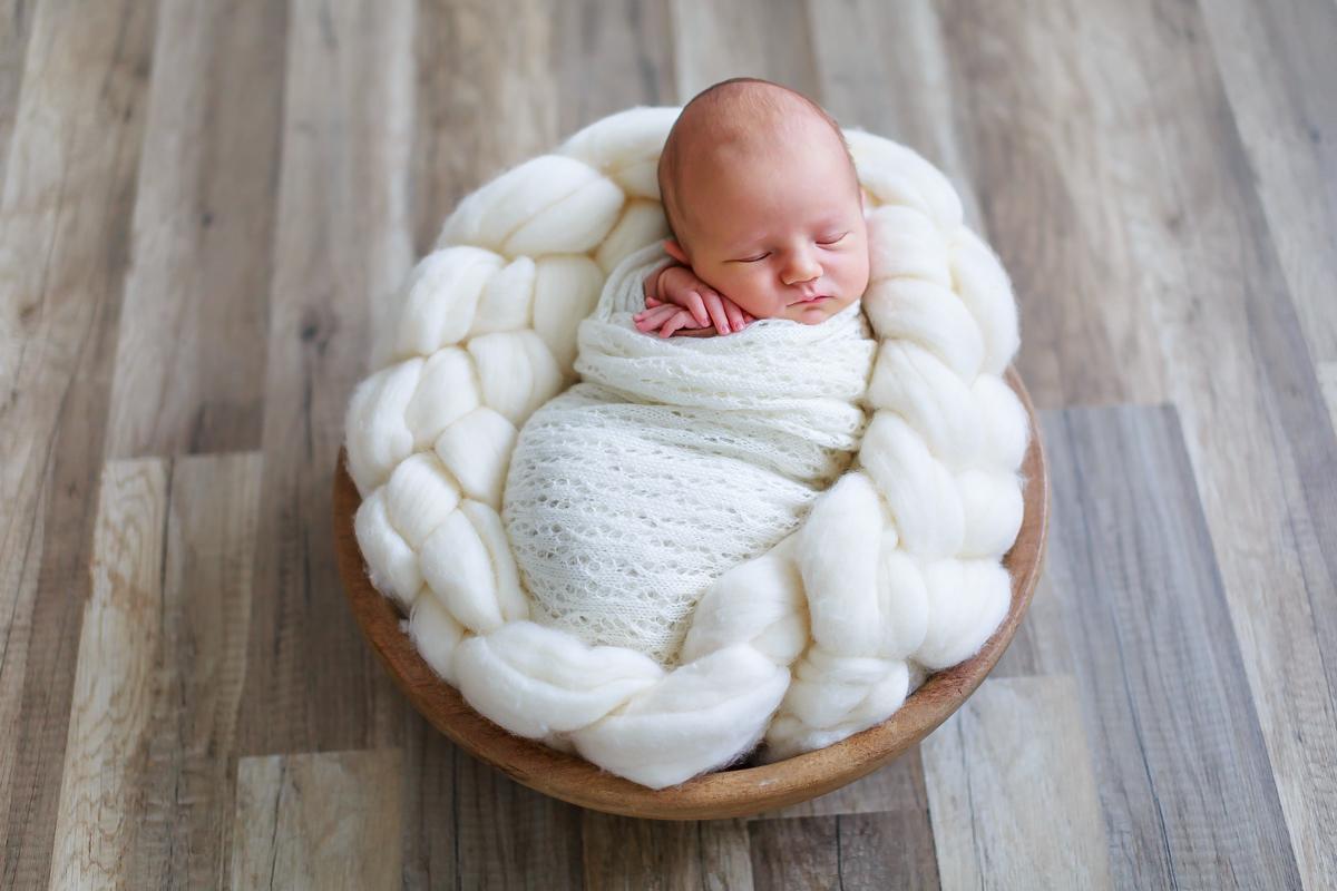 photographe maternité grossesse nouveau-né cahors cécile plessis tarifs