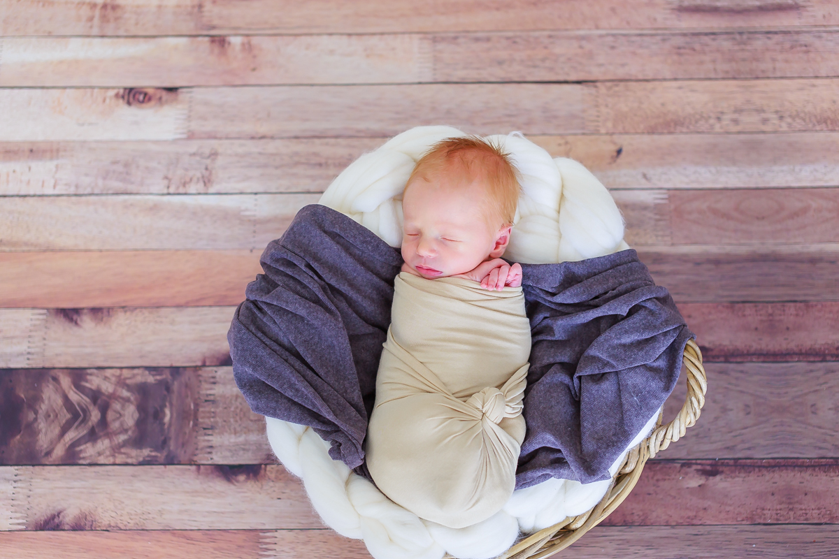 Photographe bébé montauban