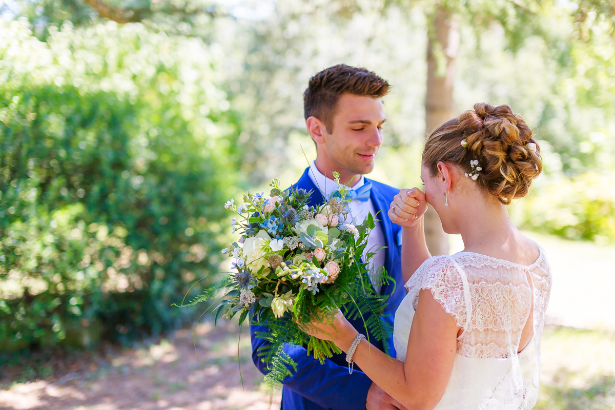 photographe mariage tarn-et-garonne