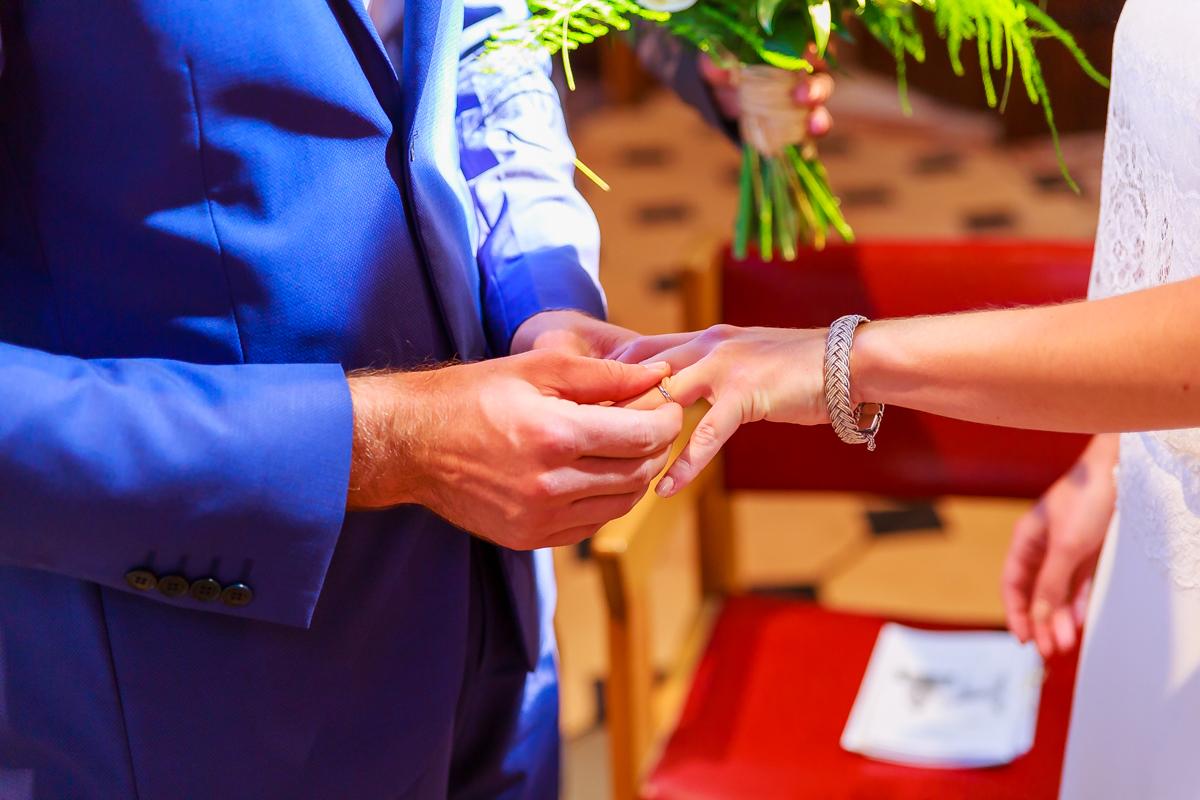 photographe mariage rodez