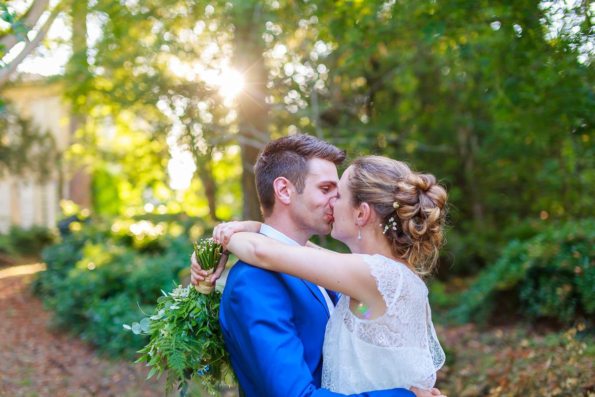 photographe mariage cool cahors
