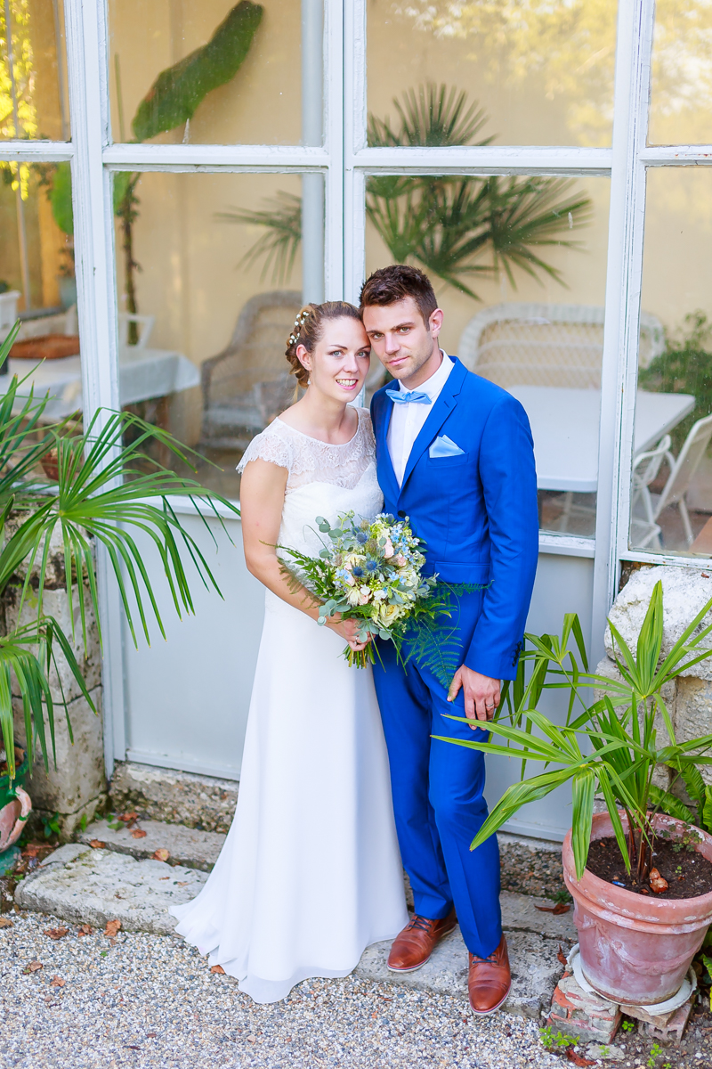 photographe mariage lot-et-garonne