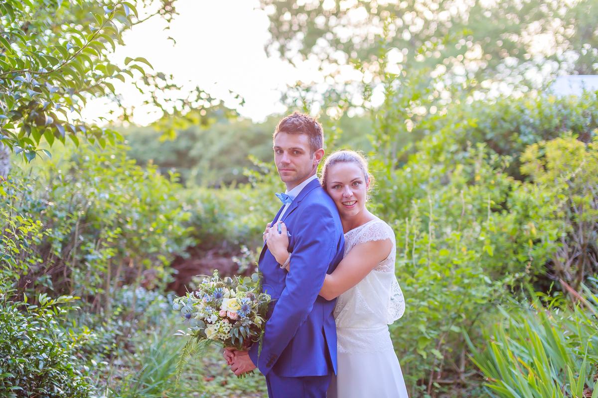 photographe mariage gourdon