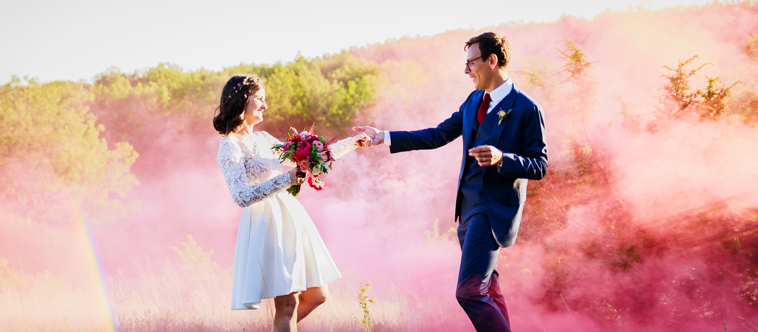 Photographe-cahors-cecile-plessis-famille-grossesse-mariage-03