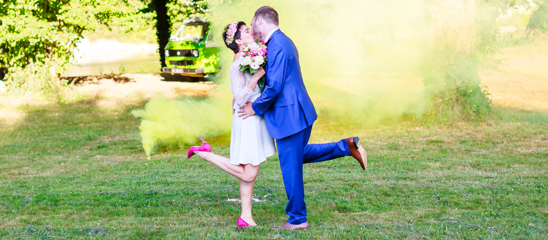Photographe-cahors-cecile-plessis-famille-grossesse-mariage-07