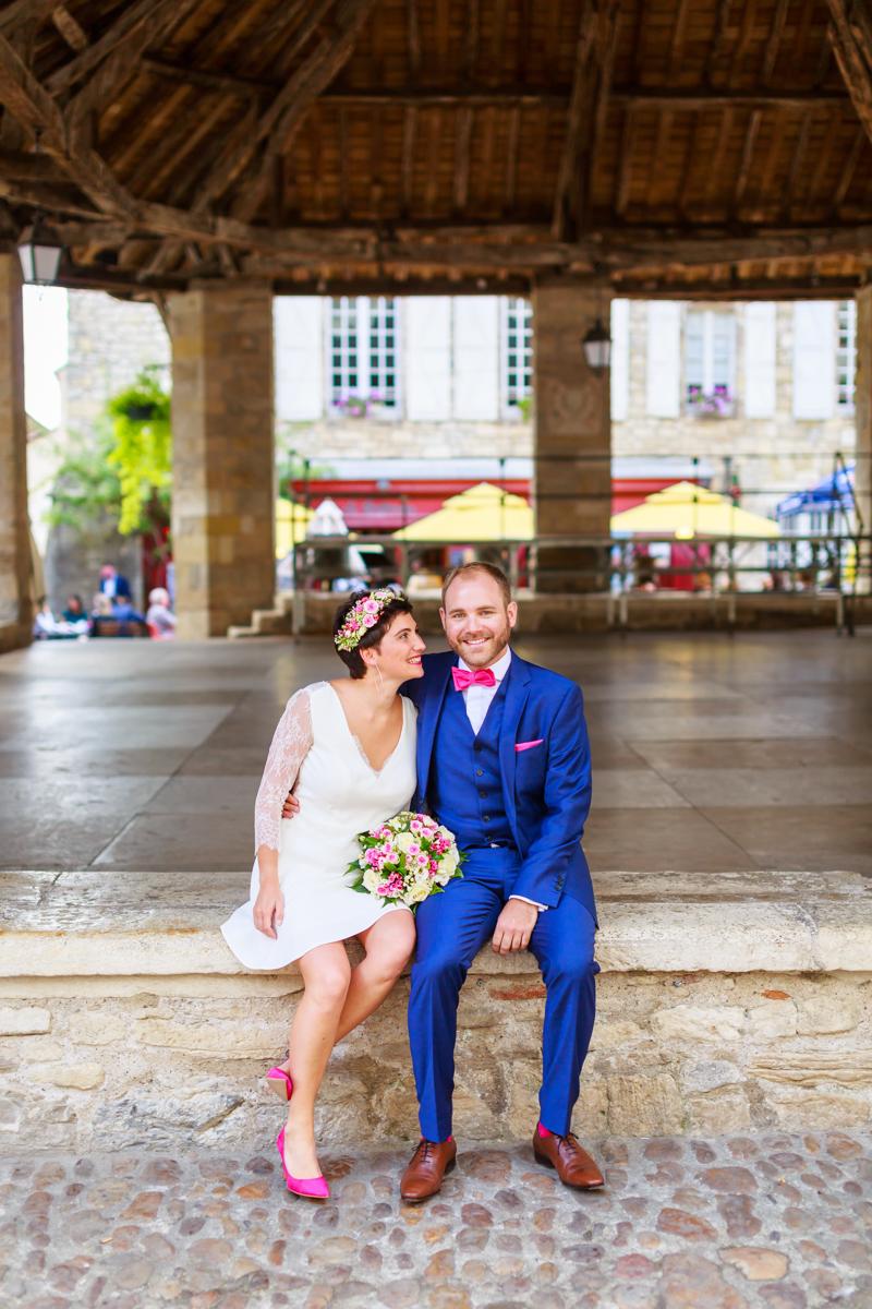 photographe mariage 46