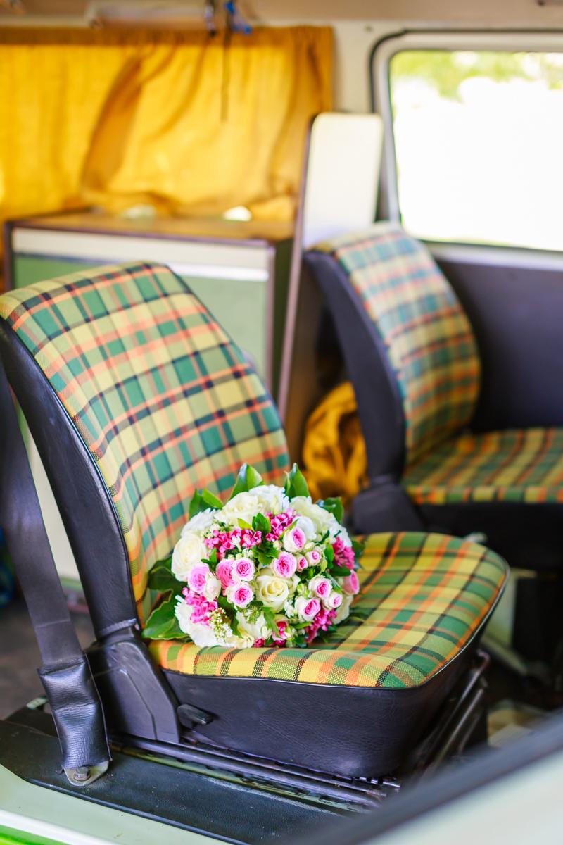 photographe mariage coloré figeac