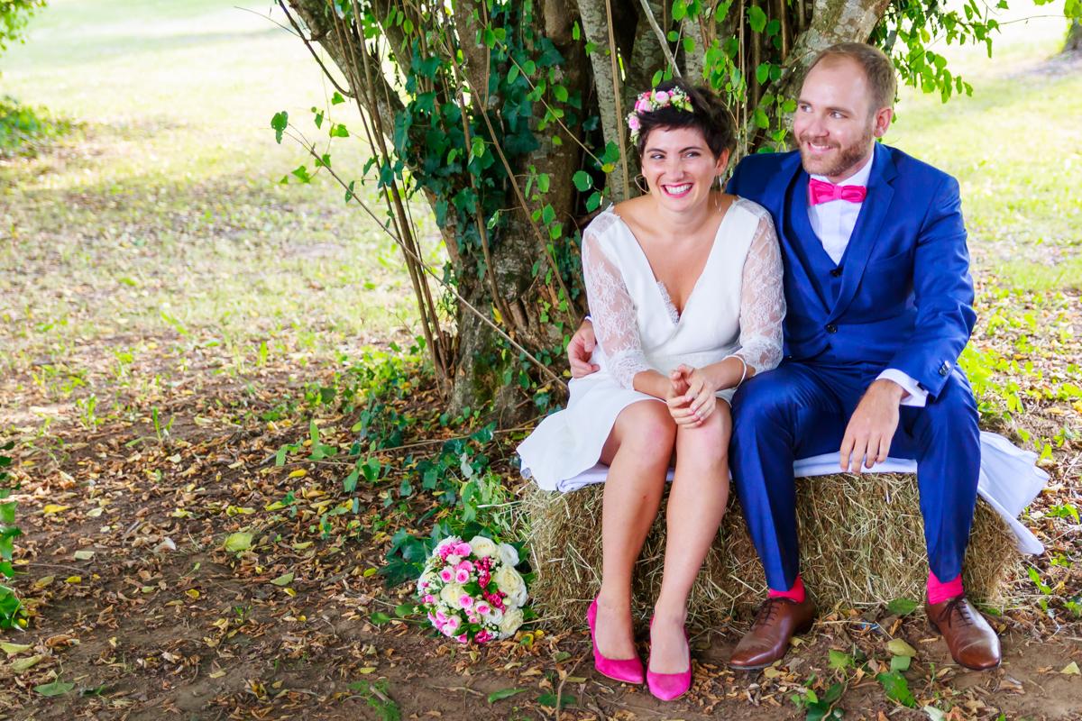 photographe couple albias