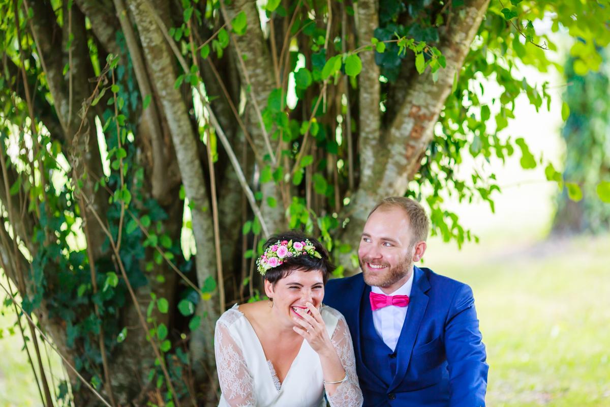 photographe couple caussade