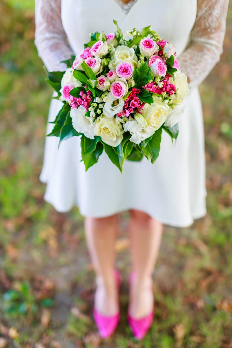 photographe mariage mercuès