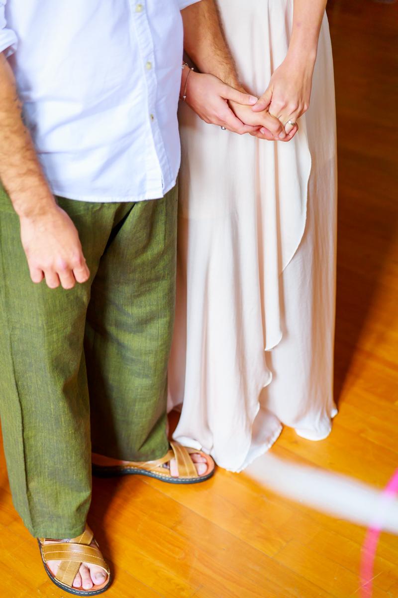 photographe mariage intimiste dans le Lot