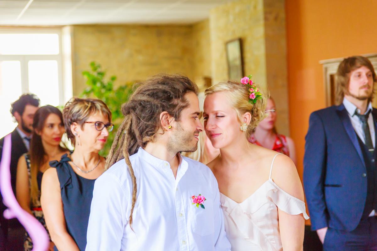 photographe mariage intimiste cahors