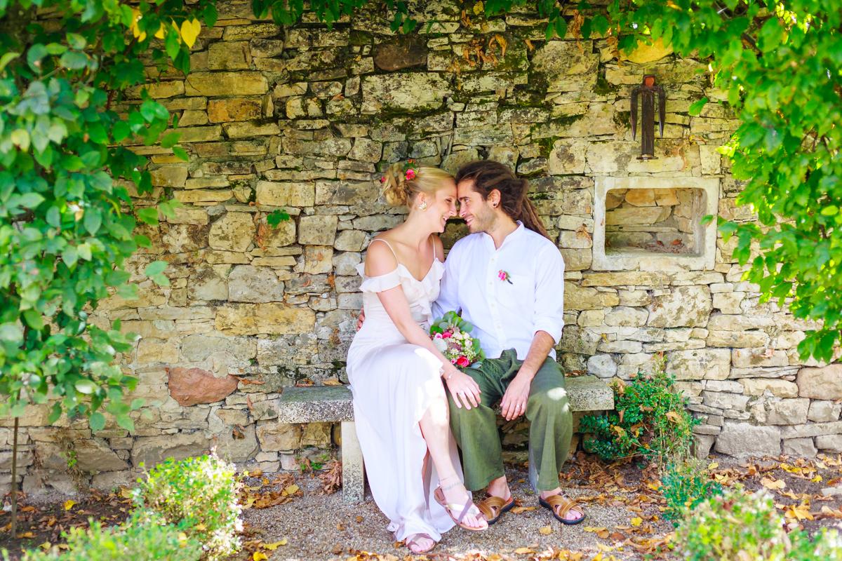 photographe mariage intimiste 46