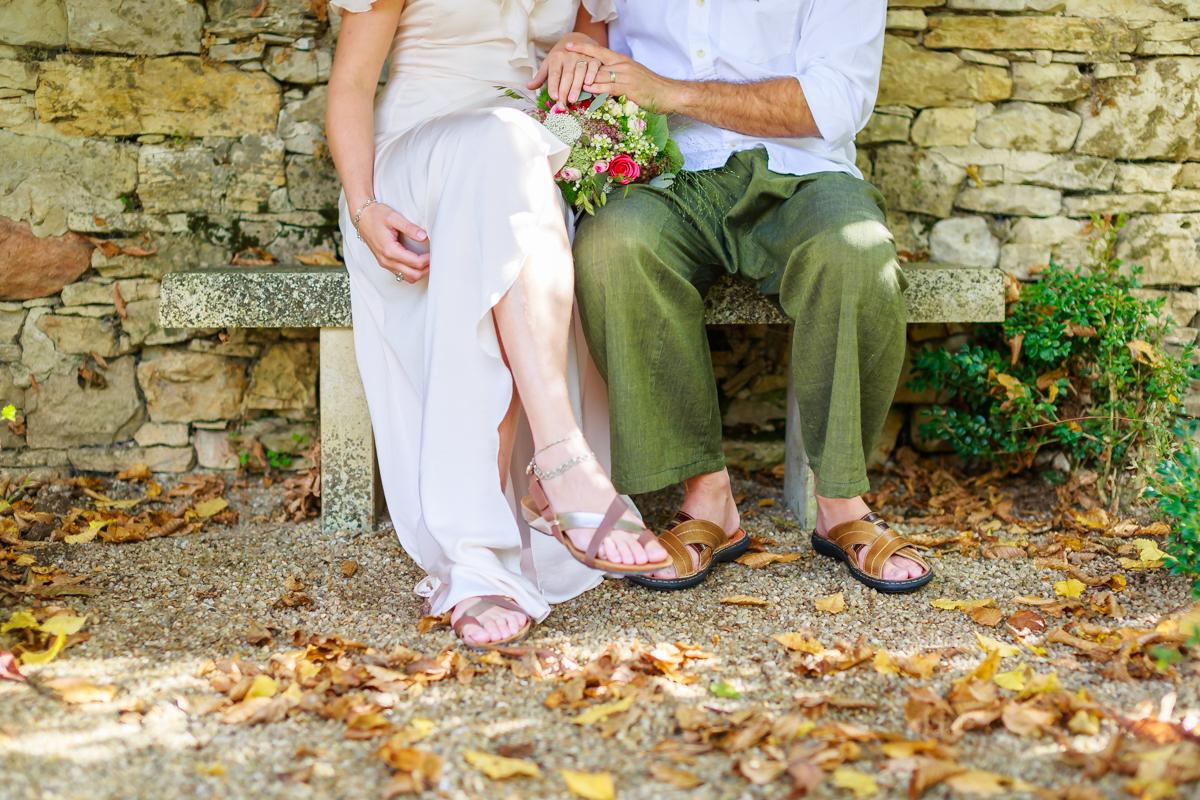 photographe mariage intimiste 82
