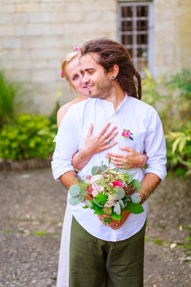 photographe mariage 82