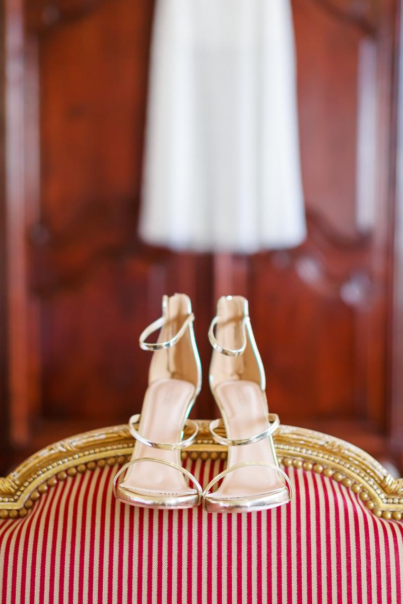 photographe mariage décalé cahors