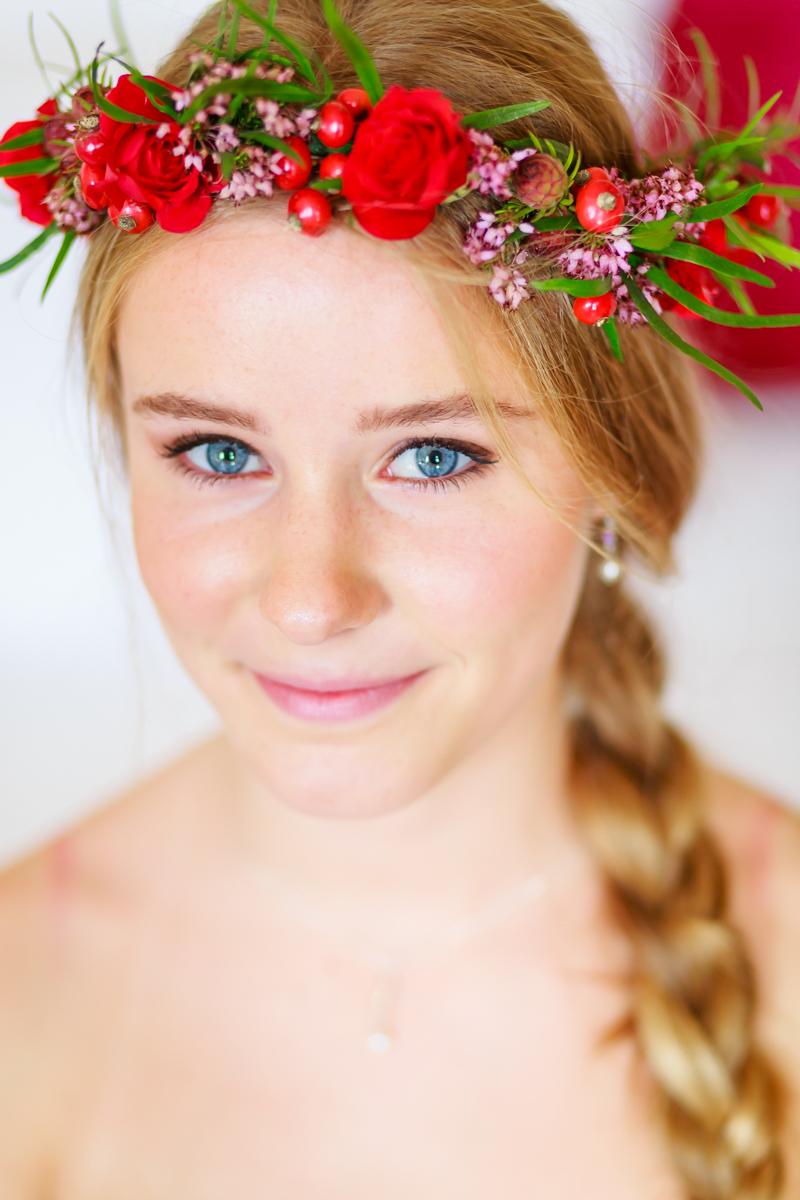 photographe mariage coloré montauban