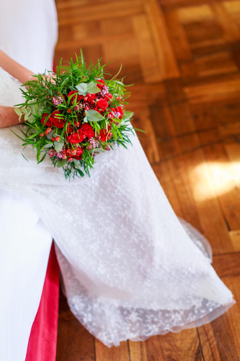 photographe mariage coloré 24