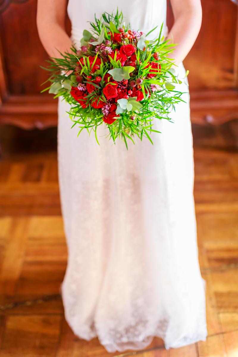 photographe mariage coloré 19