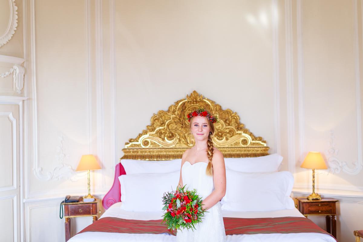 photographe mariage montauban