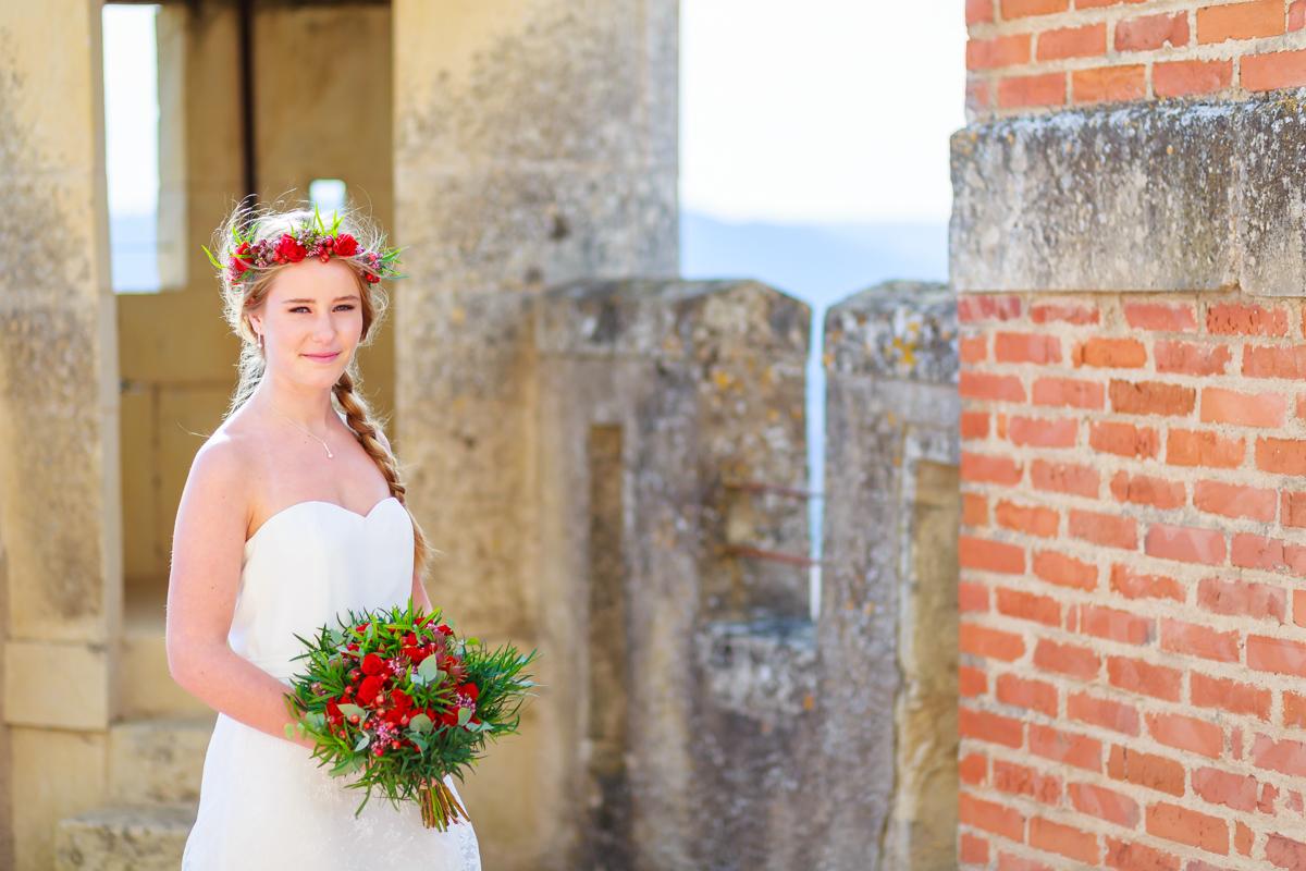 photographe mariage cahors 46