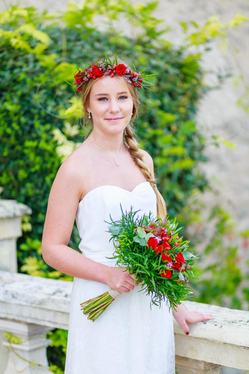 photographe mariage au château de Mercuès 46