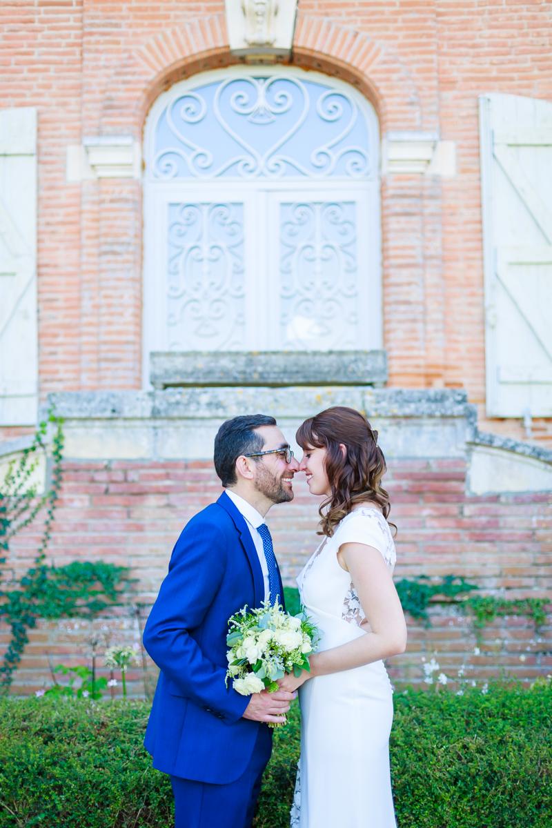photographe mariage moderne 46