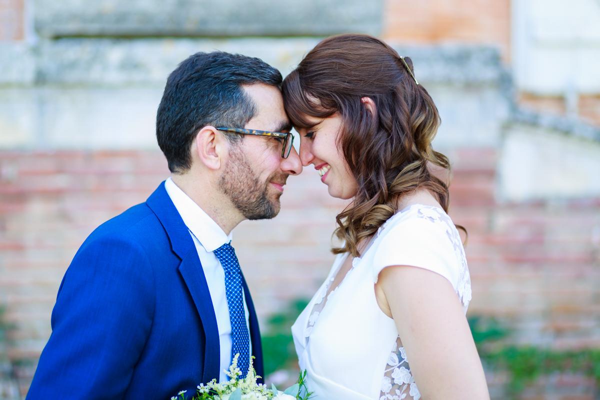 photographe mariage moderne 82