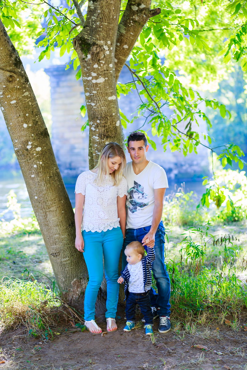 photographe famille 19
