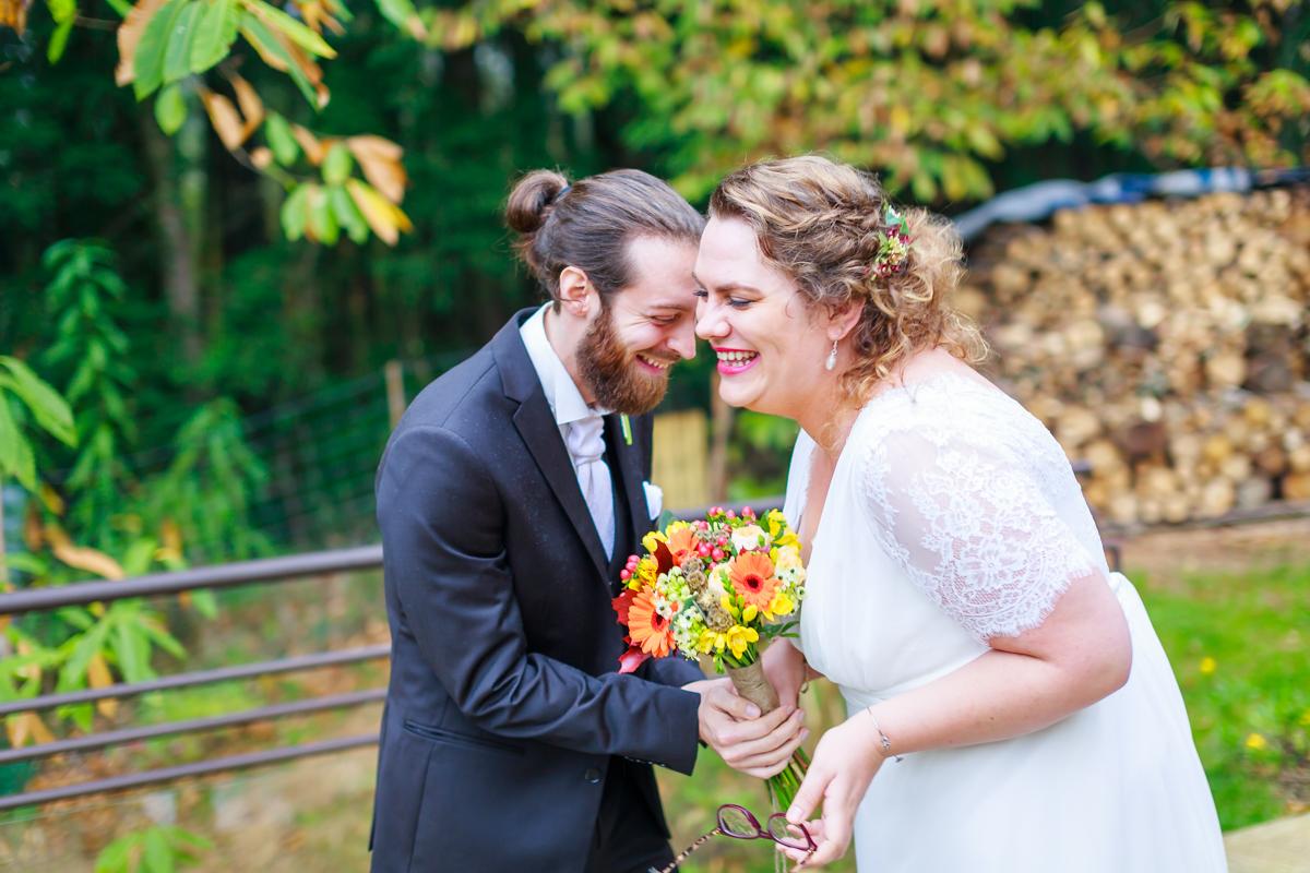 photographe mariage albias