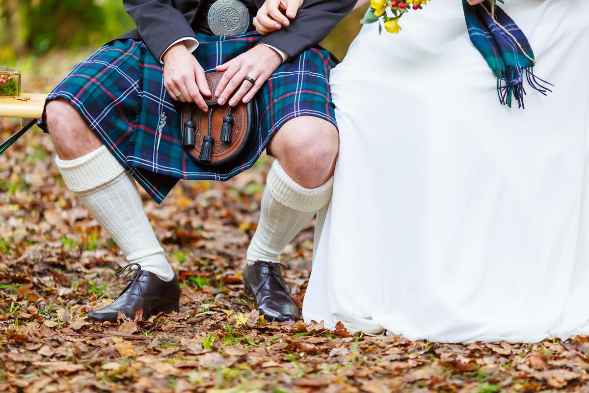photographe mariage coloré albi