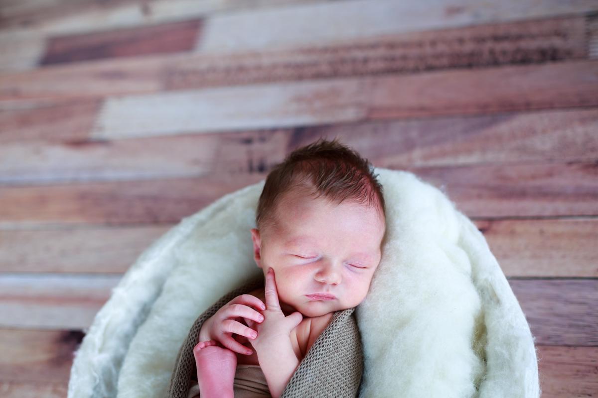 photographe naissance caussade