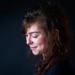 Séance portraits à Cahors