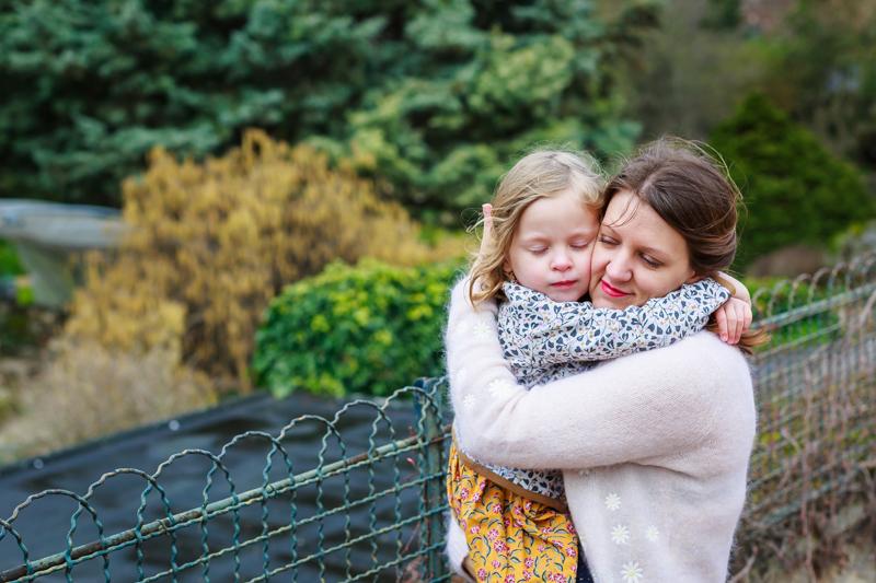 photographe famille caussade
